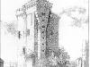 Chateau de la Flocellière