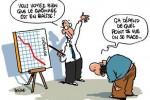 chômage en Vendée